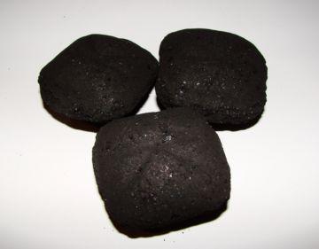 Charcoal_Briquette