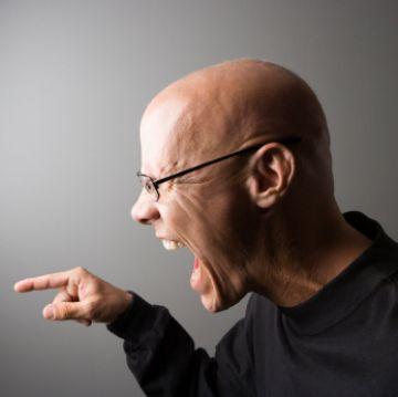 man_screaming_-_istock