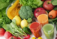 menu-makanan-sehat Copy