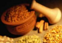 herbal-medicine1