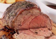roast_beef-6574