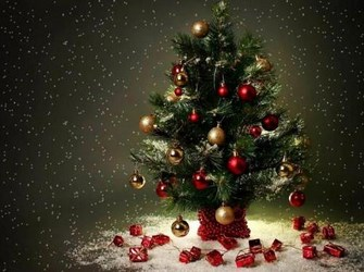 ChristmasTree Copy
