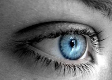 illuminati-eye-390x280