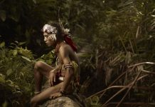 Suku-Suku