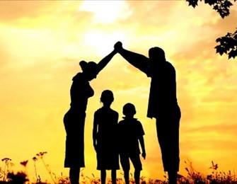 Spiritual-parents Copy