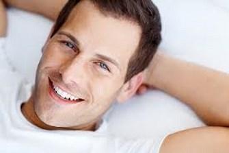 smile man Copy