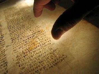 nubuatan al Copy