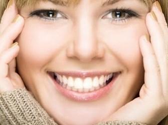 smile wmn Copy