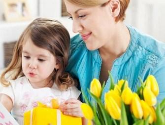 233932 ilustrasi-ibu-dan-anak 663 382 Copy