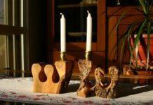 sabbath-candlesticks-637614-m copy