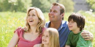 Keluarga-Bahagia Copy