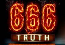 666 1 Copy