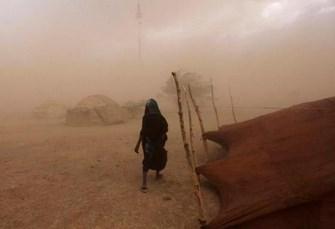 149982 badai-pasir-di-wilayah-sahel--niger- 663 382 Copy