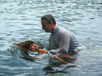 Baptism- Copy