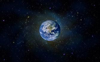 bumi gelap gulita Copy