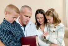 family-praying Copy