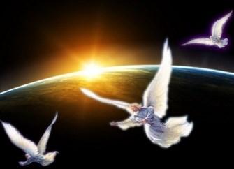 3 angels Copy