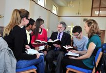 biblestudy Copy