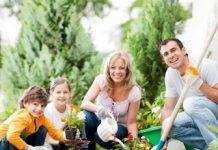 gardening with children Copy