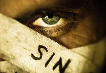 sin Copy