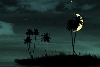 Malam-ilustrasi Copy