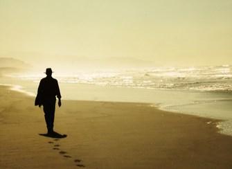 beach-man Copy