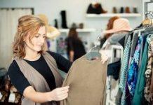 woman-shopping Copy