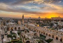 Jerusalem photo Copy