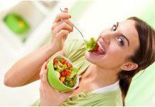 makan-salad1 Copy