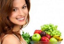 makan sehat-sayur-dan-buah Copy