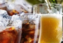 Minuman-bersoda Copy