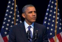 ObamaAmerika Copy