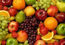 buah-buahan Copy