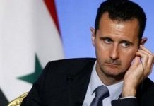Bashar-Al-Assad Copy