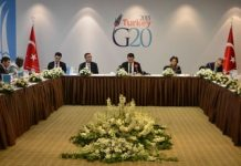 G20 turkey Copy