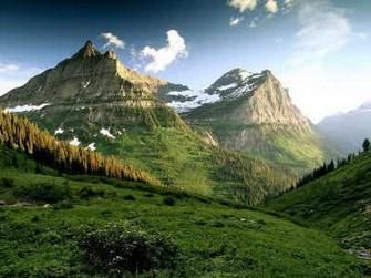 Mountains Copy