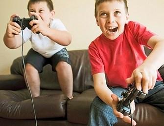 playstations kids Copy