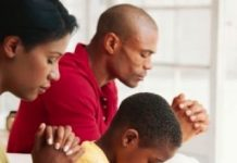 Family-Prayer Copy