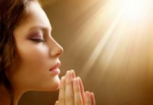 berdoadarihati Copy