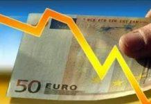 euro-down Copy