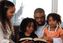 familyworship123 Copy