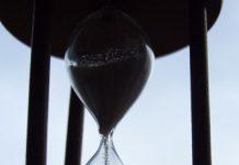 hourglass Copy