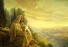 jerusalem-runtuh Copy