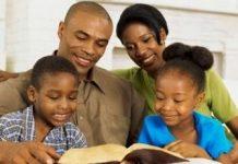 mendidik anak takut akan Tuhan Copy