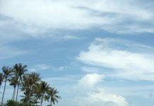 phuket beach Copy