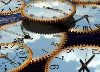 time mesin Copy