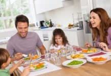 Family-Time-Dinner-300x200.jpg.aspx Copy