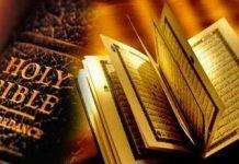 alkitab-dan-quran Copy