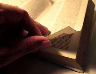 bible-pages Copy