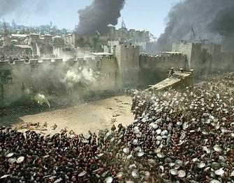 -jerusalem-attack Copy